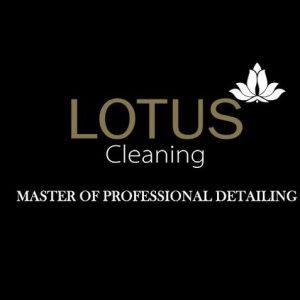 Lotus Autóápolási cikkek
