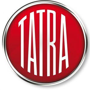 Tatra Alkatrész